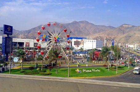 Lima Norte requiere hoteles de categoría superior para satisfacer la demanda