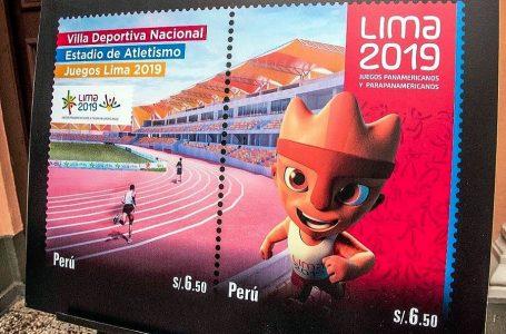 Lima 2019: ¿ganó el turismo con los mejores Panamericanos de la historia? [EDITORIAL]
