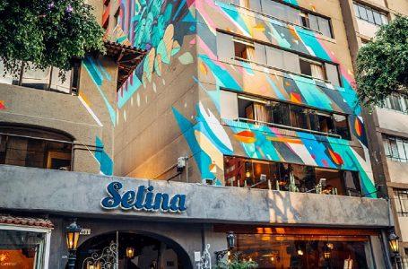 Programa de fidelización de Selina recompensa acciones en favor de la comunidad