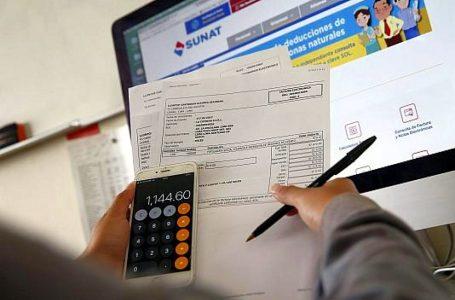 Devolución de impuestos por hoteles y restaurantes aplicará desde febrero de 2020