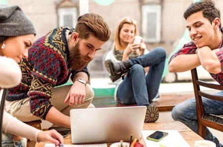 Millennials y Centennials elevan gasto promedio de turistas extranjeros en Perú