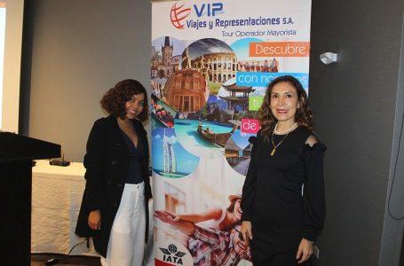 VIP Viajes presenta los mejores circuitos turísticos por Tailandia, Vietnam y Camboya