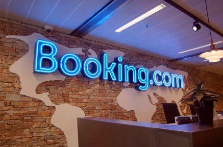 Hoteles demandarían a Booking por cobro de comisión a propinas de trabajadores