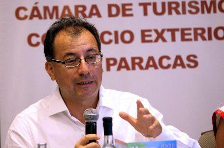 Capatur lanza duras críticas a PromPerú por su labor de promoción turística