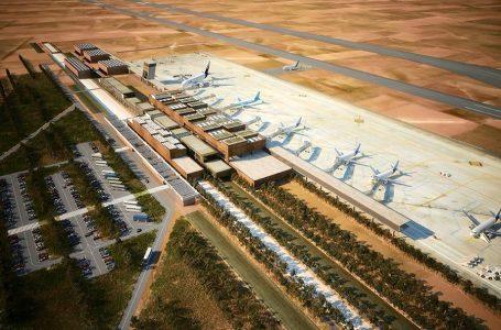 """MTC: aeropuerto de Chinchero es """"viable"""" porque cuenta con validación de vuelos"""