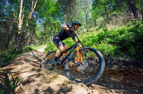 Más de 4 millones de turistas interesados en visitar Perú por ciclismo de montaña