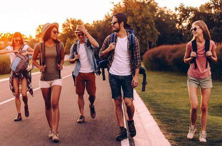 Generación Z: ¿cuánto influye Instagram en sus decisiones de viaje?