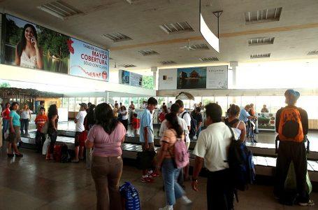 Compra de pasajes aéreos a Iquitos creció 67% en primer semestre del año