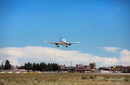 Invertirán US$ 1.7 millones en pista de aterrizaje del aeropuerto de Juliaca