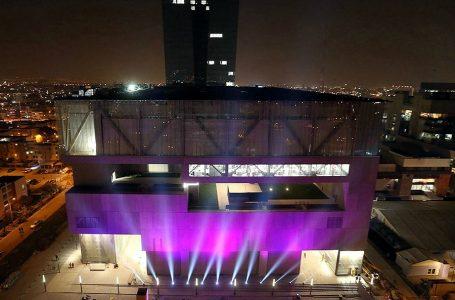 Lima sube al puesto 3 en ranking de mejores ciudades para reuniones y eventos