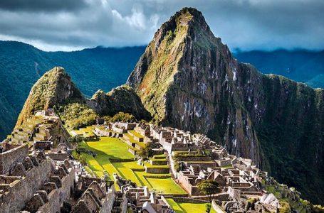 Estado peruano gana juicio a familia que reclamaba propiedad de Machu Picchu