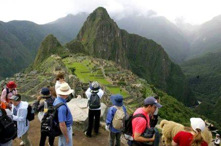 UGM evaluará nuevas rutas de acceso a Machu Picchu el 30 de setiembre