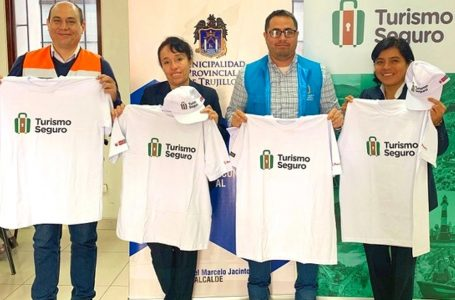 Mincetur capacitará a operadores y agencias de Loreto, Huánuco y Madre de Dios