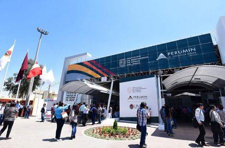Hoteles de Arequipa ganarían 40% menos en esta edición de Perumin por paro