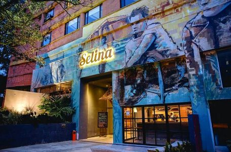 Selina distribuirá su oferta hotelera en la red global de Hotelbeds