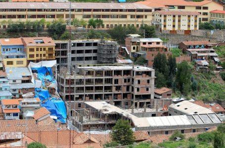 Ministerio de Cultura advierte contradicción en sentencia sobre Sheraton Cusco