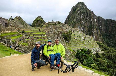 Turismo Social: descubre esta oportunidad de negocio rentable e inclusivo [INFORME]