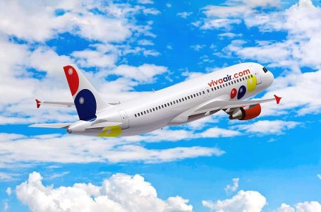 Viva Air tendrá visibilidad en 100 mil agencias de viajes gracias a GDS de Amadeus