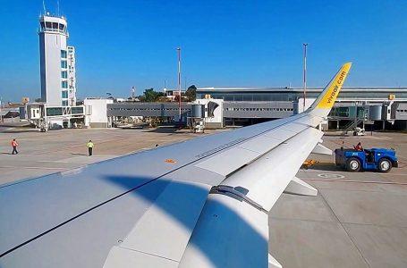 Viva Air y Sky Airline aumentarán frecuencias en rutas desatendidas por Peruvian