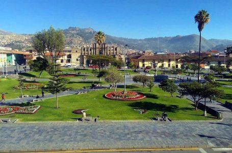 Ahora Perú realizará foro y consejo descentralizado en región San Martín