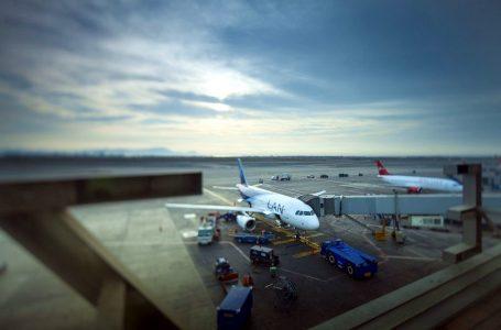 Aerolíneas advierten que Lima dejaría de ser un hub aerocomercial