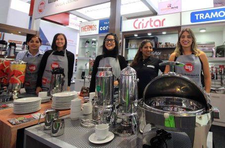 ExpHotel Perú 2019 reunirá a 180 proveedores de la industria hotelera
