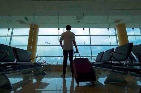 Gobierno gasta más de S/ 662 millones en viajes de funcionarios públicos