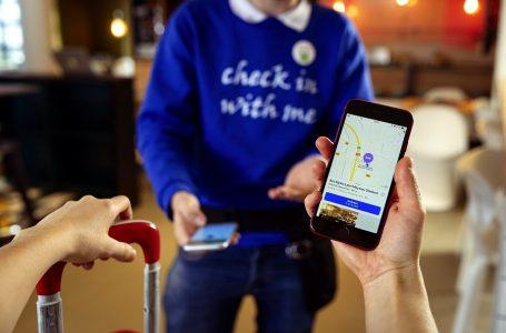 Hotelería tendrá una gran transformación enfocada en inteligencia artificial