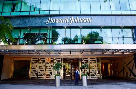 Wyndham abrirá primer hotel Howard Johnson en Miraflores este año