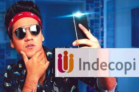 Indecopi regula publicidad de influencers y fija multas hasta por S/ 2,9 millones