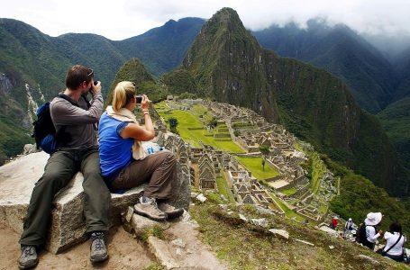 Crece el interés mundial por Machu Picchu: búsquedas online se incrementaron 30%