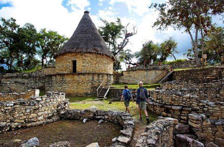 Nuevo polo turístico Noramazónico favorecerá a 8 regiones del país