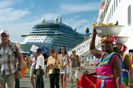 OMT: turismo en Latinoamérica se mantiene inmune a recesión económica