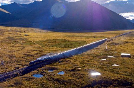 PeruRail lanza tarifas desde US$ 7 en ruta Hidroeléctrica – Machu Picchu
