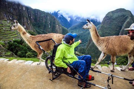 Norma ISO 21902 certificará a empresas que ofrecen turismo accesible