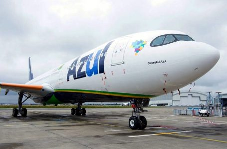 United Airlines incorporaría a brasileña Azul a su alianza con Avianca y Copa