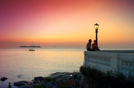 Lonely Planet incluye a Uruguay entre los 10 mejores destinos para el 2020