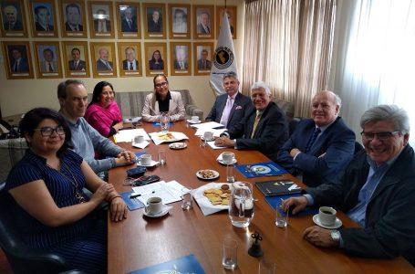 """Ahora Perú organiza """"Conferencia Internacional de Hotelería y Gastronomía"""" el 5 de diciembre"""