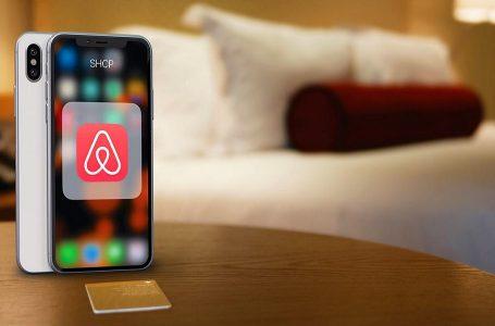 Francia: hoteleros suspenden participación en Juegos Olímpicos 2024 por Airbnb
