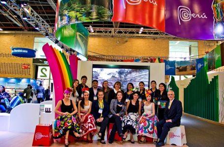 Anato: Perú es un mercado de gran potencial para el turismo colombiano