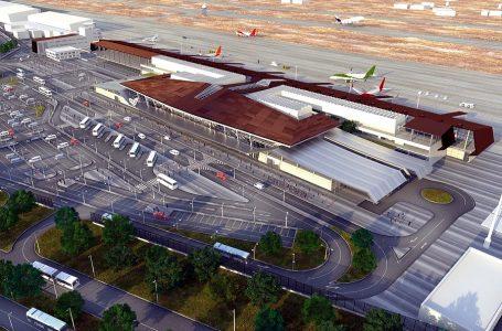 Autoridades de Lambayeque piden agilizar modernización del aeropuerto de Chiclayo
