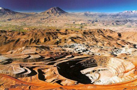 Capacitarán a funcionarios de Arequipa para agilizar intervenciones arqueológicas