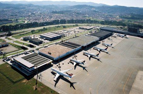 Brasil amplía su conectividad aérea actual y recibe nuevas low costs
