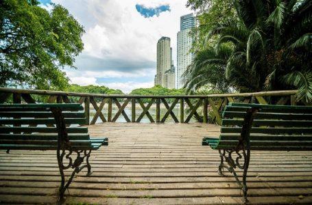 Buenos Aires se perfila como principal destino sustentable de la región