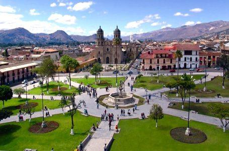 Cajamarca presenta Plan de Marketing Turístico 2020-2021 con miras al Bicentenario