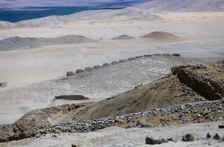 Observatorio solar Chankillo sería declarado patrimonio mundial de Unesco en 2020