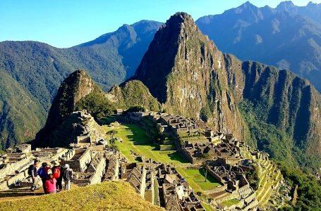 Cuatro ventajas de viajar al Cusco en época de lluvias