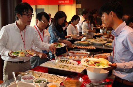Gastronomía lidera mercado de franquicias con 5,000 restaurantes a nivel mundial