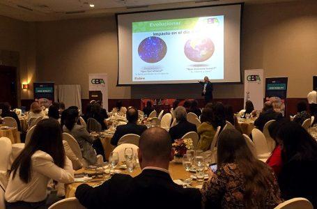 Conferencia GBTA Lima expuso las tendencias del mercado de viajes corporativos