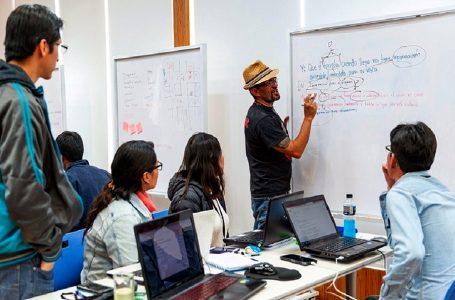 """PromPerú organiza primera competencia tecnológica """"Hackathon Turismo 2019"""""""